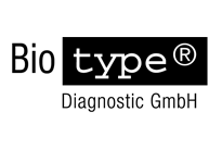 Biotype Diagnostic GmbH