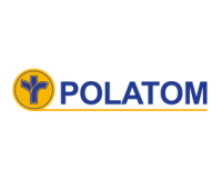 Polatom